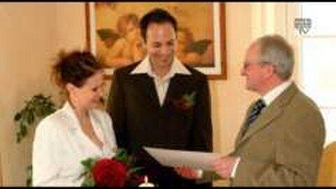 Hochzeiten im Bergergut auf Hochkurs