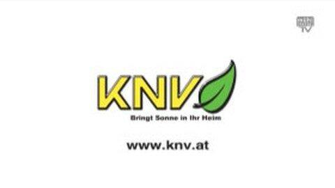 KNV Bericht von der Messe Wels