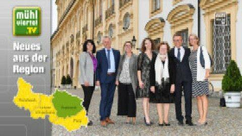 Handwerkspreis für Grünberger Gewölbe