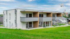 Eigentumswohnungen in Kirchschlag bei Linz