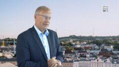 Aktuellste Umfrage Prof. Dr. Beutelmeyer – Österreichs Meinung zur Wirtschaftssituation