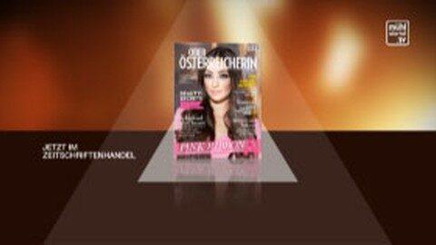 Die Oberösterreicherin – Oktober Ausgabe