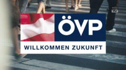 ÖVP-Spot
