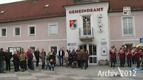 Kino in Katsdorf ab sofort wieder geöffnet