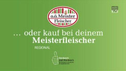 WKO Spot Fleischermeister