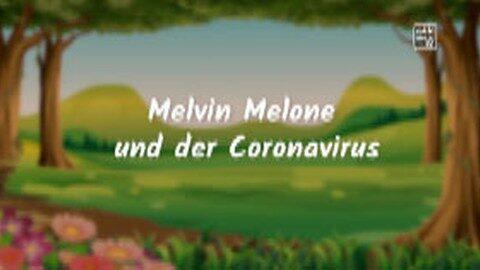 Das Corona-Virus für Kinder verständlich machen