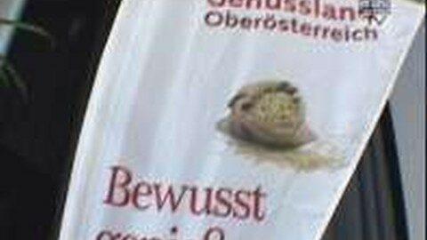 Genussfest in Rohrbach