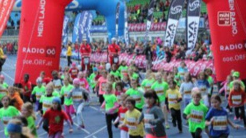 VS St. Oswald/FR lief bei Marathon