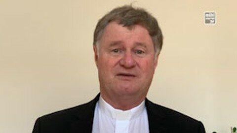 Botschaft von Bischof Manfred Scheuer