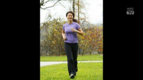 """Tipps für eine erfolgreiche """"Laufkarriere"""""""