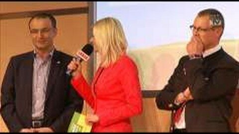 GUUTE-Award 2012