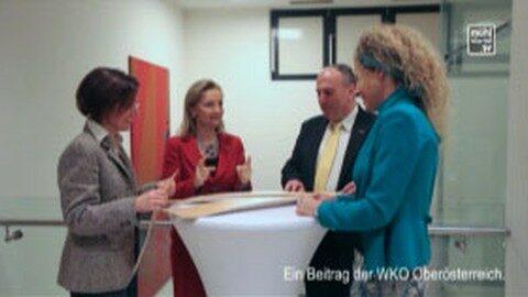 WKO: Bürokratie vernichtet Arbeitszeit
