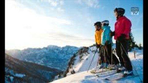 Skifahren soll leistbar bleiben – speziell für Familien!