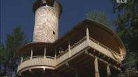 Imagefilm Hoh-Haus am Buchberg