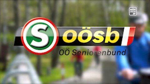 Spot Seniorenbund OÖ
