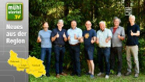 BIO-Pioniere schließen sich zusammen