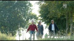 Rückblick: Dorfroaß in Bad Leonfelden 2012
