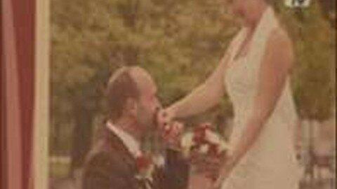 Einzigartige Hochzeitsausstellung in Vorderweißenbach
