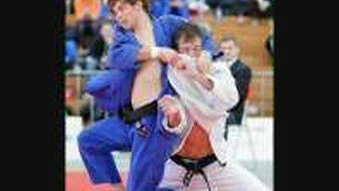 Drei Mühlviertler wollen zur Judo-EM