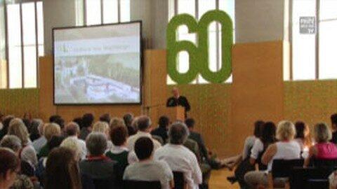 60 Jahre HBLA Elmberg