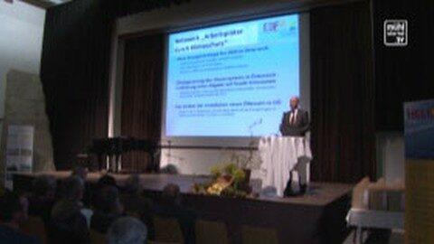 10 Jahre EBF – Energie Bezirk Freistadt