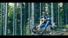 """Lied """"Sommerregen"""" von Roman Rockenschaub"""