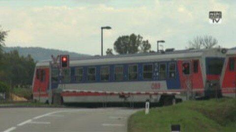 Beförderungsqualität auf der Mühlkreisbahn muss erhalten bleiben