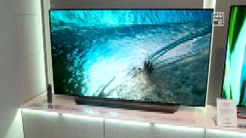 LED TV – Ein Tipp vom Experten