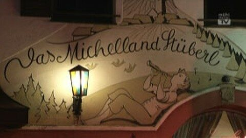 Eröffnung Cafe Gasthaus Michelland in Hellmonsödt