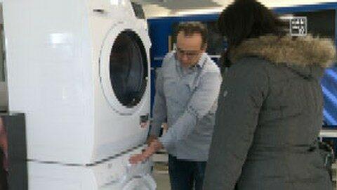 WKO Expertentipp – Wäschepflege
