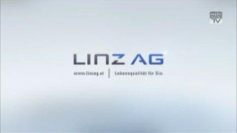 Spot Linz AG Linien