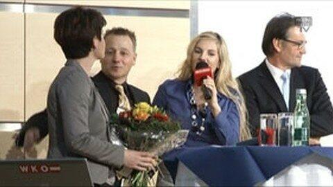 GUUTE-Award 2013