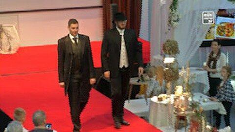 Freistädter Hochzeitsausstellung 2020 – Teil 2