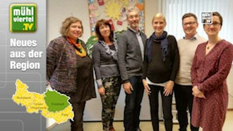Sozialberatungsstelle Freistadt und Pregarten weiterhin für Sie da