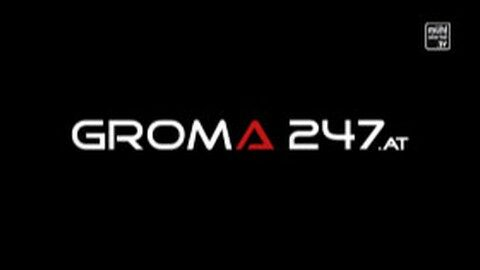 GROMA 247