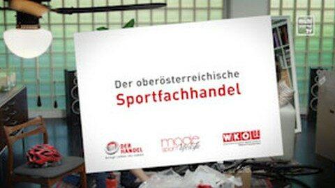 """Spot WKO """"Der Monteur"""""""