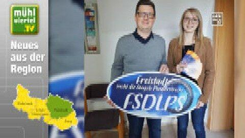 SPÖ suchte und fand die längste Pendlerstrecke