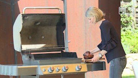 WKO Expertentipp – Grillen