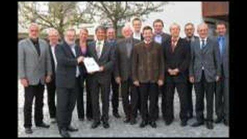 Acht neue grenzüberschreitende Projekte im Kleinprojektefonds OÖ-Bayern genehmigt