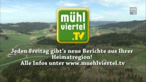 Mühlviertel TV