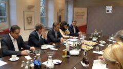 ÖVP Abgeordnete über ihre Anliegen für das Mühlviertel