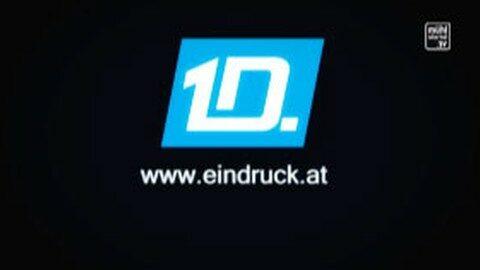 Spot Firma Eindruck aus Eidenberg