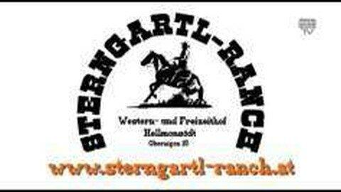 Präsentation Sterngartl-Ranch