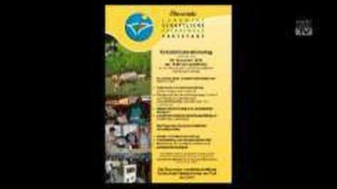 Tag der offenen Tür in der LWS Freistadt am 9.11.2012 ab 15:00