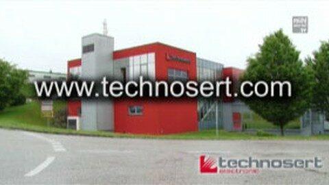 Mitarbeitersuche Firma technosert electronic GmbH in Wartberg ob er Aist