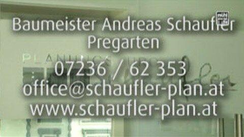 Schaufler Andreas