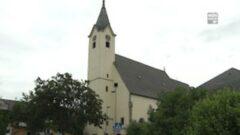 Neues von der Gemeinde Altenberg – Juli 2020
