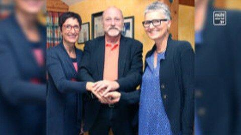 """Rotaryclub Freistadt: """"Wir geben Kindern eine selbstbewusste Stimme"""""""