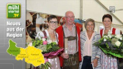 50 Jahre Cafe Gust in Lichtenberg