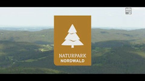 Sommer in Karlstift und Naturpark Nordwald